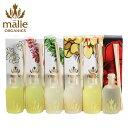 Malie Organics マリエオーガニクス リードディ...
