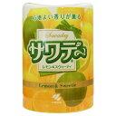 小林製薬 サワデー 本体 レモン&スウィーティ