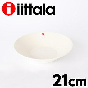 イッタラ ティーマ ホワイト