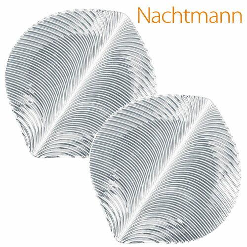 Nachtmann ナハトマン MAMBO 75329 マンボ プレート 23cm 2個セット