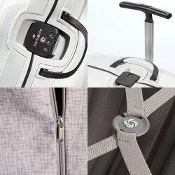 ���ॽ�ʥ���Lite-LockedSpinner01V-002���եۥ磻��75cm