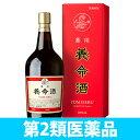 【第2類医薬品】薬用養命酒 1000ml...
