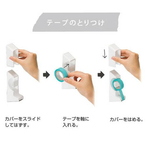 http://thumbnail.image.rakuten.co.jp/@0_mall/onestep/cabinet/stat/stat05/b12502_3.jpg