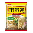 [Kansai, Hokuriku, Tokai district limitation] 104 g of ace cook next next bower soy sauce ramen [free shipping more than total 1,900 yen!]