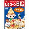 シスコーンBIG フロスト 240g【合計¥1900以上送料無料!】