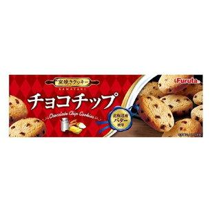 クーポン チョコチップクッキー