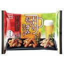クーポン 岩塚製菓 アソート