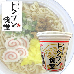徳島製粉 金ちゃんトクフン食堂醤油味 72g