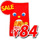 【枚数限定★100円OFFクーポン配布中】東ハト キャラメルコーン 1袋