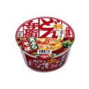 日清食品 どん兵衛 天ぷらそば ミニ 1個