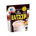 森永 ミルクココアお徳用 300g おうちカフェ ココア