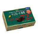 明治チョコレート効果カカオ72%BOX75g