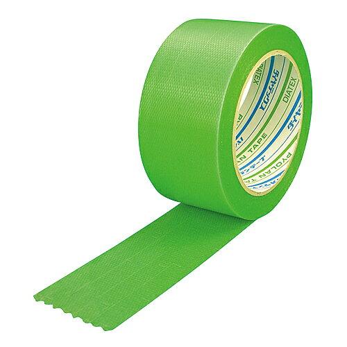 パイオラン 塗装養生テープ...:onestep:10070014