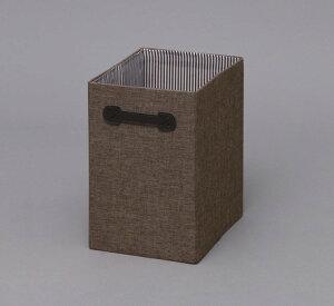 アイリスオーヤマ インナーボックス 品番:FIB-M22