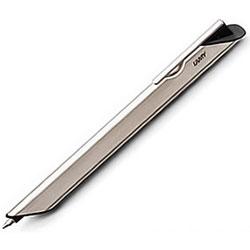 ダイアログ1 油性ボールペン L274