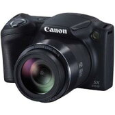 【あす楽対応_関東】【カード_OK】キヤノンPowerShot SX410 IS【送料無料】2000万画素 デジタルカメラ[PowerShotSX410IS]