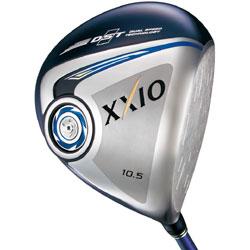 【送料 ¥500】【カード_OK】ゴルフクラブ XXIO9 ドライバー [新品 未使用]ゼクシオ ナイン ドライバー[MP900 フレックス:R ロフト:10.5]