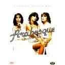 DVD アラベスク Arabesque Greatest Hits グレイテスト・ヒッツ 日本でも大