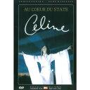 DVD セリーヌ・ディオン Celine Dion Au Coeur Du Stade XO-005