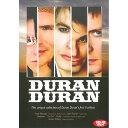 DVD DURAN DURAN デュラン・デュラン DV-108 This unique colle