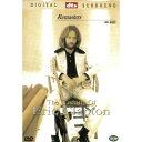 DVD エリック クラプトン Eric Clapton The Cream Of Eric Clapton ザ クリーム オブ エリッククラプトン DV-034 サンシャインオブユアラヴ いとしのレイラ 他収録 Layla 洋楽 ギター ミュージシャン 輸入盤 歌 音楽 名曲 メール便