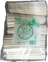 割り箸 アスペン元禄箸 【レッド】 (500本入) 割箸 わりばし わりはし
