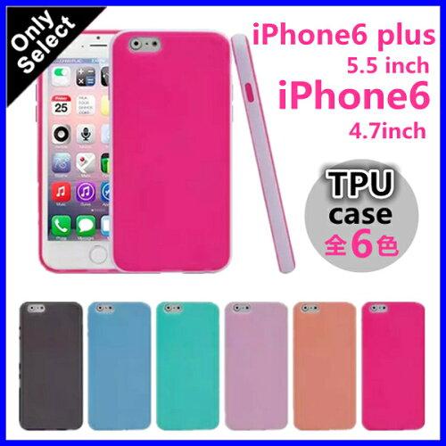 【専門設計の】 i phone 5 ケース ブランド,アイパッドミニ ケース ブランド 専用 一番新しいタイプ
