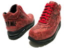 Supreme シュプリーム Nike Air Max Goadome 20AW 新品 赤 ナイキ エア マックス ゴアドーム スネークスキン SnakeSkin RED DA1475-600 ACG 赤蛇