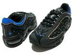 Supreme シュプリーム  Nike Air Tailwind IV 19SS 新品 黒 ナイキ エア テイルウィンド 4 BLACK AT3854-001