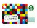 SOPHNET. ソフuniform experiment fragment design STARBUCKS フラグメントデザイン☆2014新品 UE カラーチャート ミニスターバックスカード スタバ