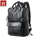 リュック メンズ 大容量 新品入荷 ビジネス リュック メンズ ショルダーバッグ 15.6寸パソコン用 バック パック カジュアル リュックサック 多機能の旅行バッグ ファッション 学生 通勤 通学 旅行 出張 鞄かばん