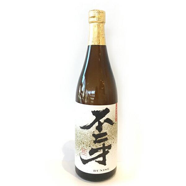 鹿児島県佐多宗二商店不二才ぶにせ芋焼酎720mlお酒