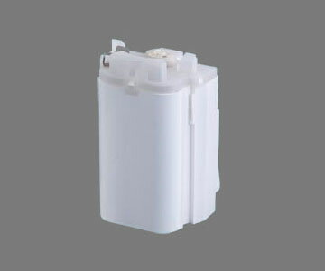 【パナソニック】FK690KJ誘導灯・非常用照明器具用交換電池【返品種別B】