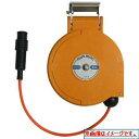 【法人限定】ABU-082 (ABU082) ハタヤ/HATAYA 取付型自動巻取リール エアーマックMS