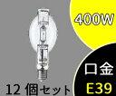 12000232-12_001
