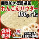 【エントリーでポイント10倍! 10/19 20時〜10/2...