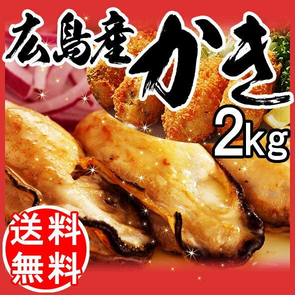 ������̵���۲���/����/���縩��(��̳��)�����(����)����1kg×2���绺�����ե饤/��/TV/����/�櫓����/������/ʡ��/������/�饻�å�/����ʪ/����ľ��P12Sep14��RCP��