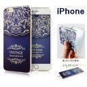 iphone6 ケース おしゃれ 洋風 iphone6s ジ...