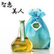 中野酒造 智恵美人 かぼす梅酒 300ml【送料無料】【敬老の日ギフトクーポン】