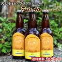 大分生まれのクラフトビール Pale Ale ペールエール 330ml×3 ビール Monkey Mountain 地ビール【送料無料】