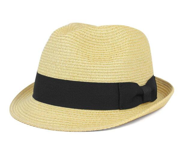 キャバレロ トリルビーハット フィゲラス AD10ブレード ナチュラル 帽子 CABALLERO TRILBY HAT FIGUERAS AD10 BRAID NATURAL 麦わら帽子 ストローハット メンズ 帽子 おしゃれ 夏 麦わら ハット 【返品・交換対象外】