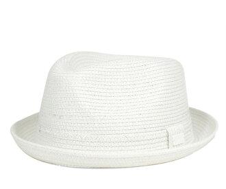 司參加貝利帽子白貝利帽子比利白色 [男士草帽草帽草帽草編帽子草帽秸稈帽子大大小],[WH] #HA: S