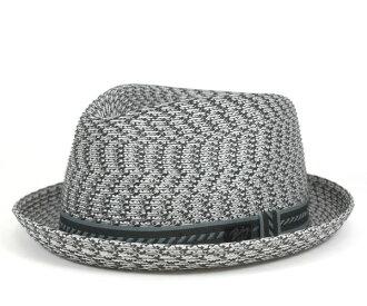 貝利帽子木炭多貝利帽子恩斯木炭多 [草帽草帽草帽草編帽子草帽男士] 10P03Dec16