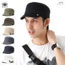 帽子 ワークキャップ グーリンブラザーズ(Goorin Brothers)プライベート | CAP PRIVATE | 全7色 帽子 メンズ レディース #CP:W [RV]【UNI】
