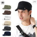 All seven colors of stone phosphorus Brothers private work cap military cap GOORIN BROTHERS PRIVATE [the size men gap Dis golf OUTDOOR OUTDOOR stone phosphorus Brothers man and woman combined use that the hat cap headgear work military has a big] free shipping [R] [UNI]