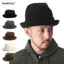 [ ����̵�� ] ���󥴡��� �ϥå� ������ �ץ졼�䡼 ��5�� KANGOL WOOL PLAYER HAT [ ˹�� �ϥå� ���ޤ� ���ޤ�ϥå� ������ �ϥå� ˹�� ���...