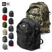 送料無料 ニューエラ バッグ キャリアー パック 全10色 鞄 NEWERA BAG CARRIER PACK [ ニューエラ リュック バックパック リュックサック NEWERA NEW ERA CAP ] #BG 【UNI】