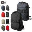 ニューエラ リュック バクパック バッグ スマート パック 全10色 鞄 NEWERA BAG SMART PACK [ ニューエラ リュック バックパック リュックサック NEWERA NEW ERA CAP ] 送料無料 【UNI】