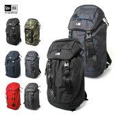 ニューエラ バッグ ラックサック ミニ 全6色 鞄 NEWERA BAG RUCKSACK MINI [ ニューエラ リュック バックパック リュックサック NEWERA NEW ERA CAP ] #BG 【UNI】