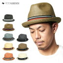 [free shipping] all Peter Grimm Depp hat soft felt hat straw hat DEPP PETER GRIMM HAT DEPP eight colors [size men gap Dis golf that a straw hat straw hat has a big] [R] [UNI]